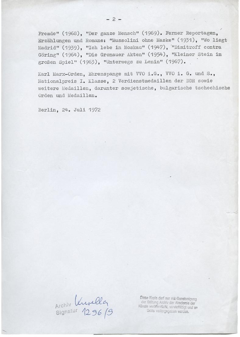 Biografie Arthur James Earl Of Balfour Deutsch B22 Lebenslauf